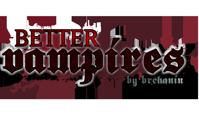 Better Vampires 00.png