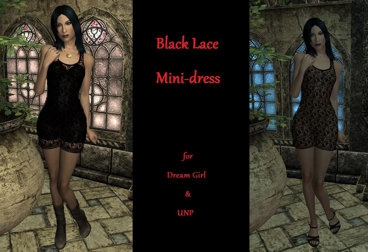 Black_Lace_Mini_Dress_UNP.jpg
