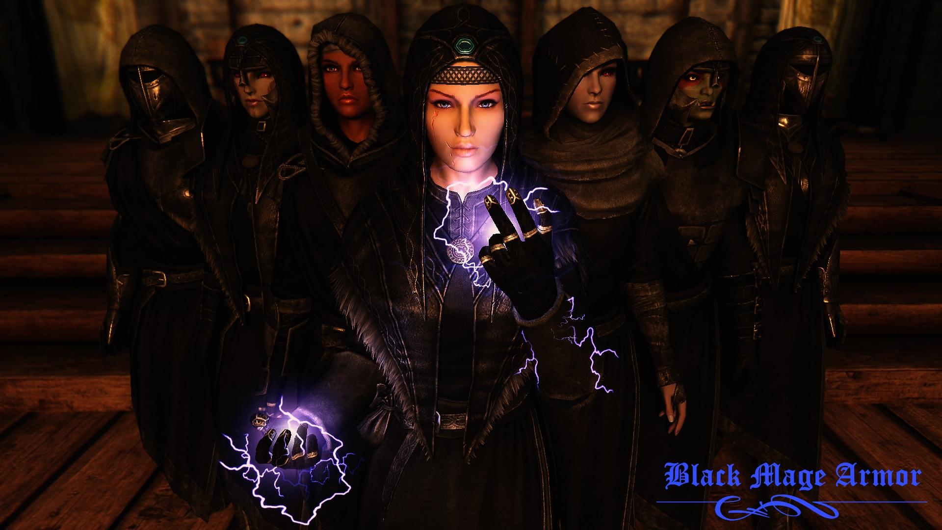 Black_Mage_Armor.jpg