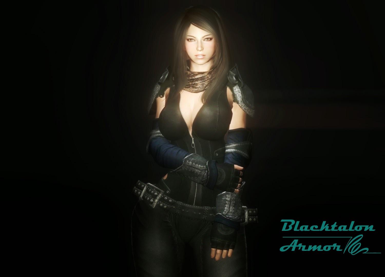 Blacktalon_armor.jpg
