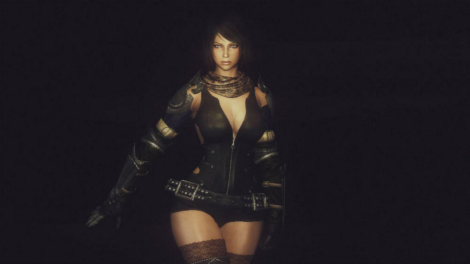 Blacktalon_armor_05.jpg