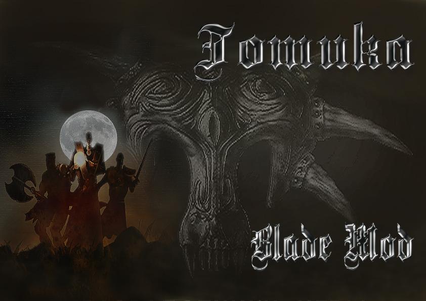 Blade Mod.jpg
