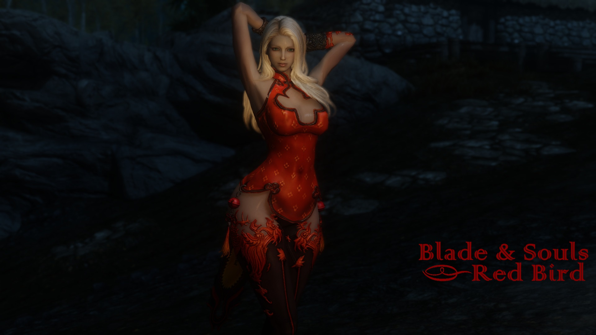 Blade_and_Soul_Red_Bird.jpg