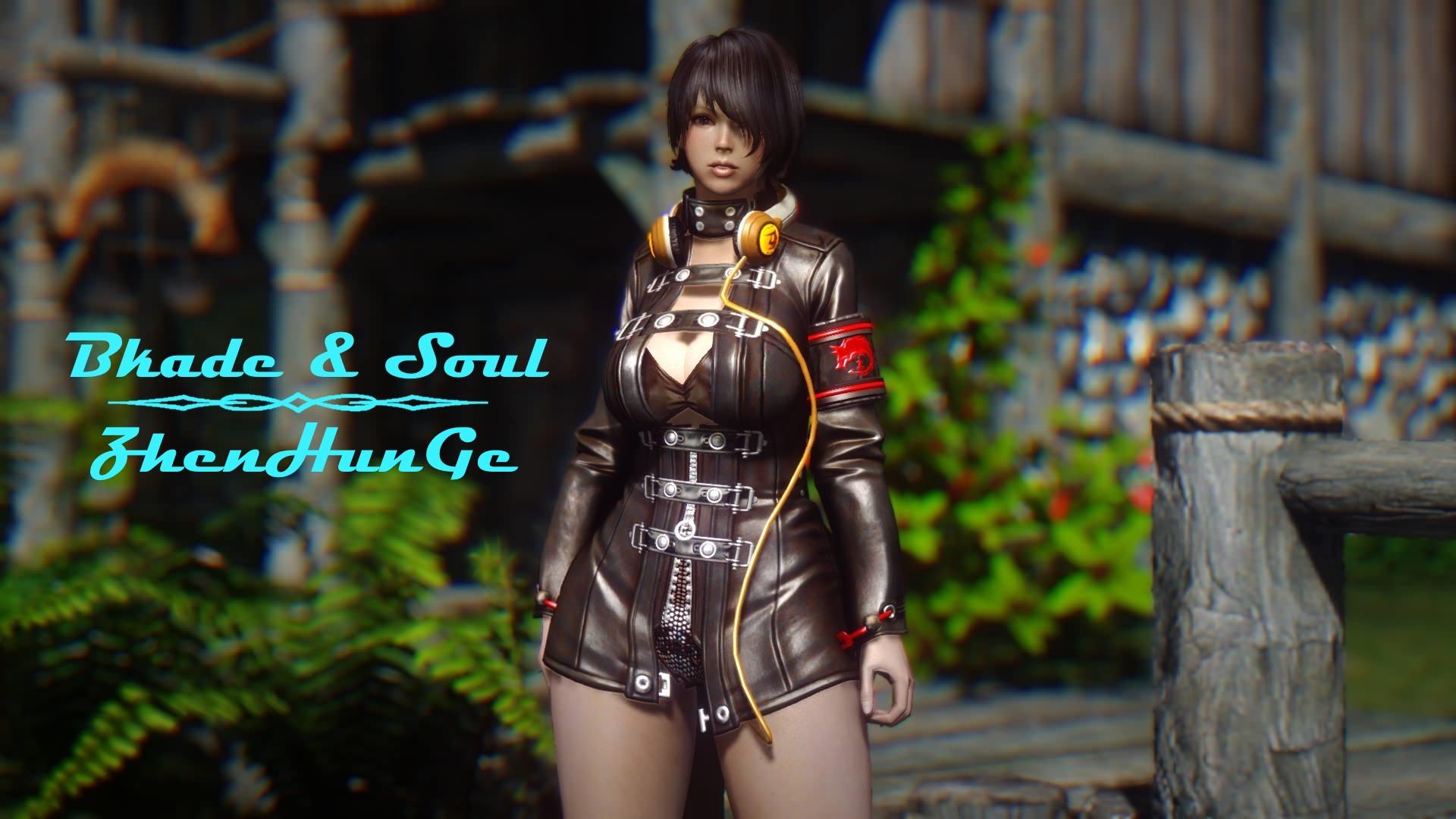 Blade_and_Soul_ZhenHunGe.jpg