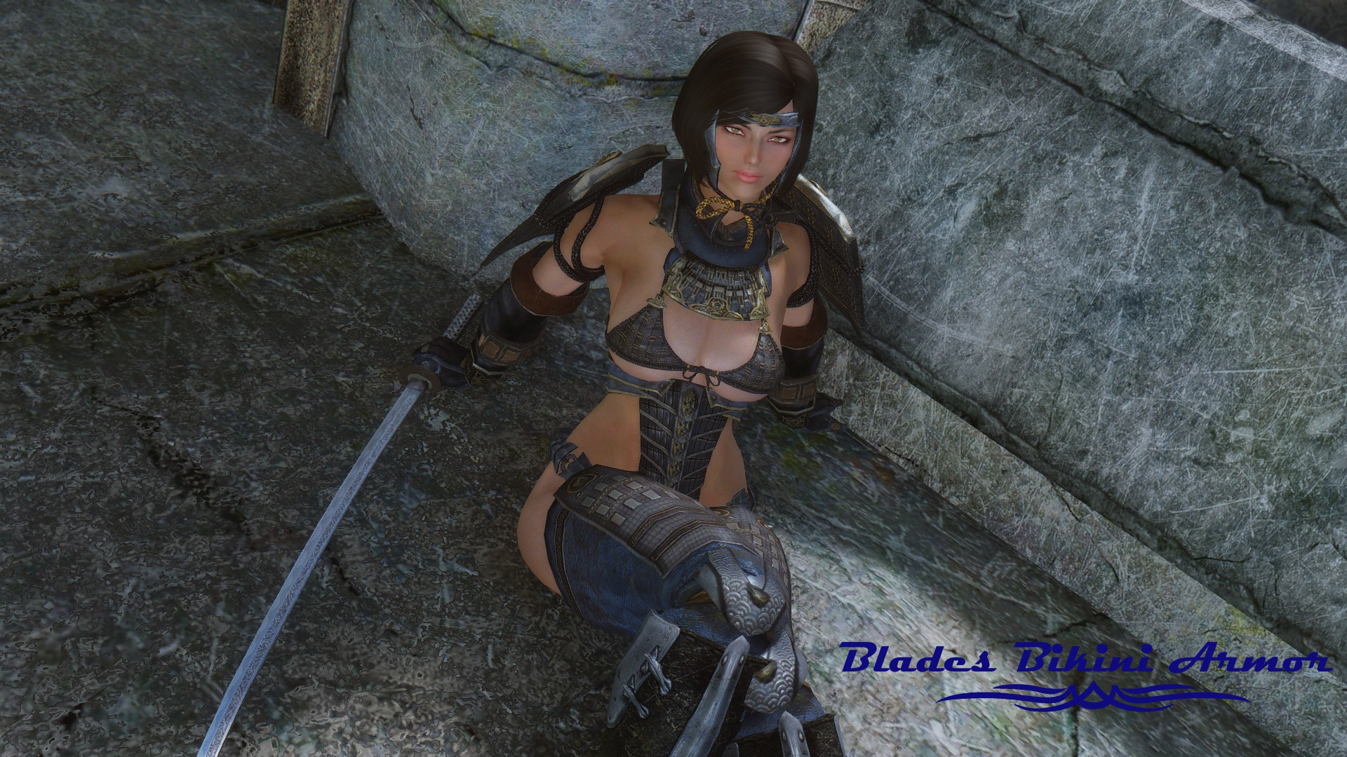 Blades_Bikini_Armor.jpg