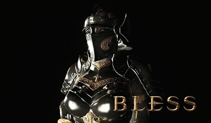 BLESS_Online_armors_pack_00.jpg