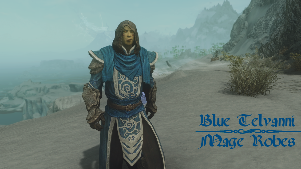 Blue_Telvanni_Mage_Robes.png