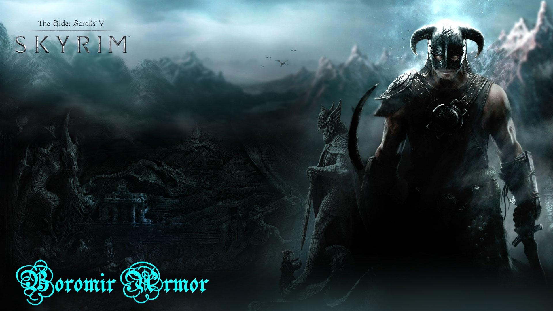 Boromir_Armor.jpg
