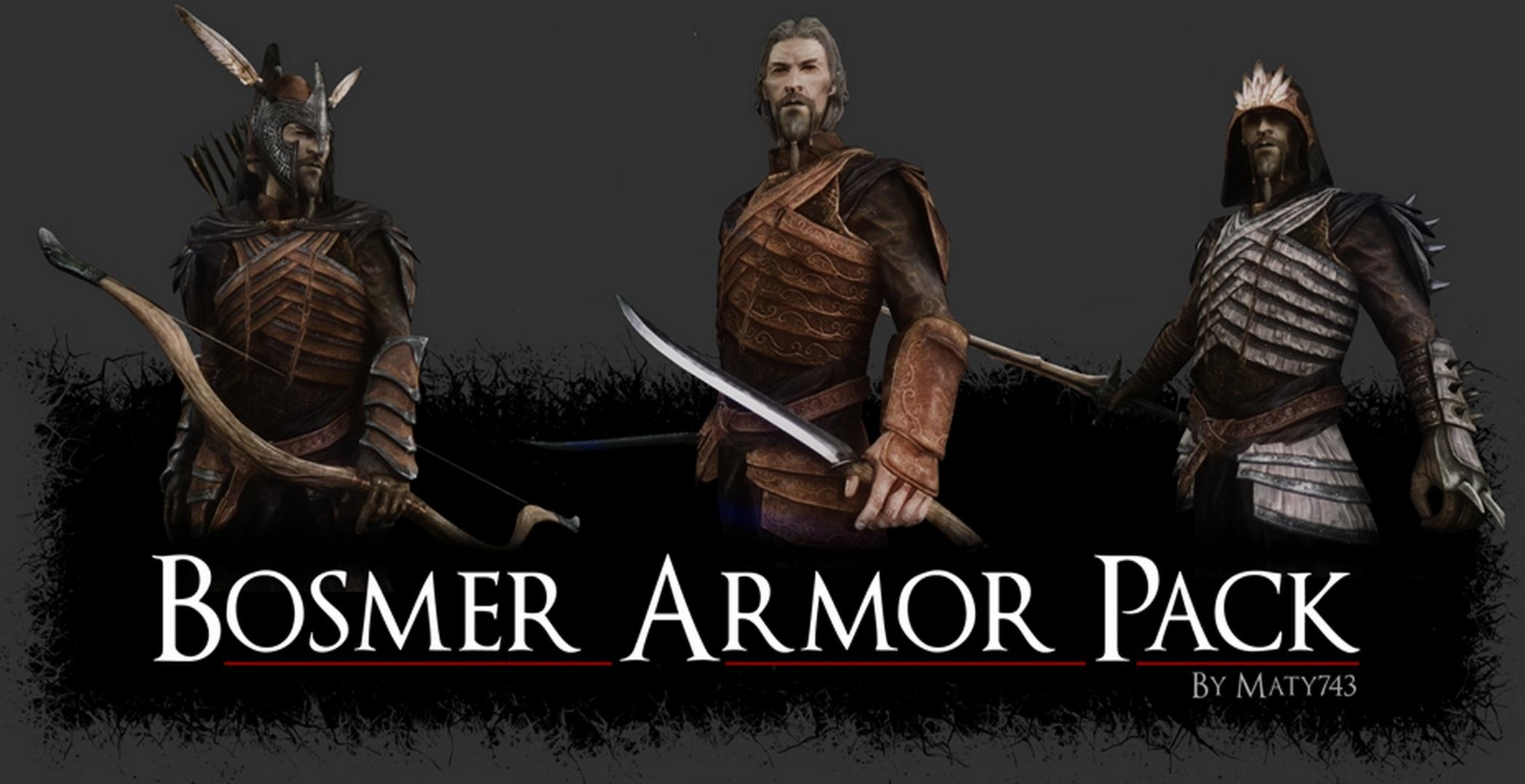 Bosmer_Armor_Pack.jpg