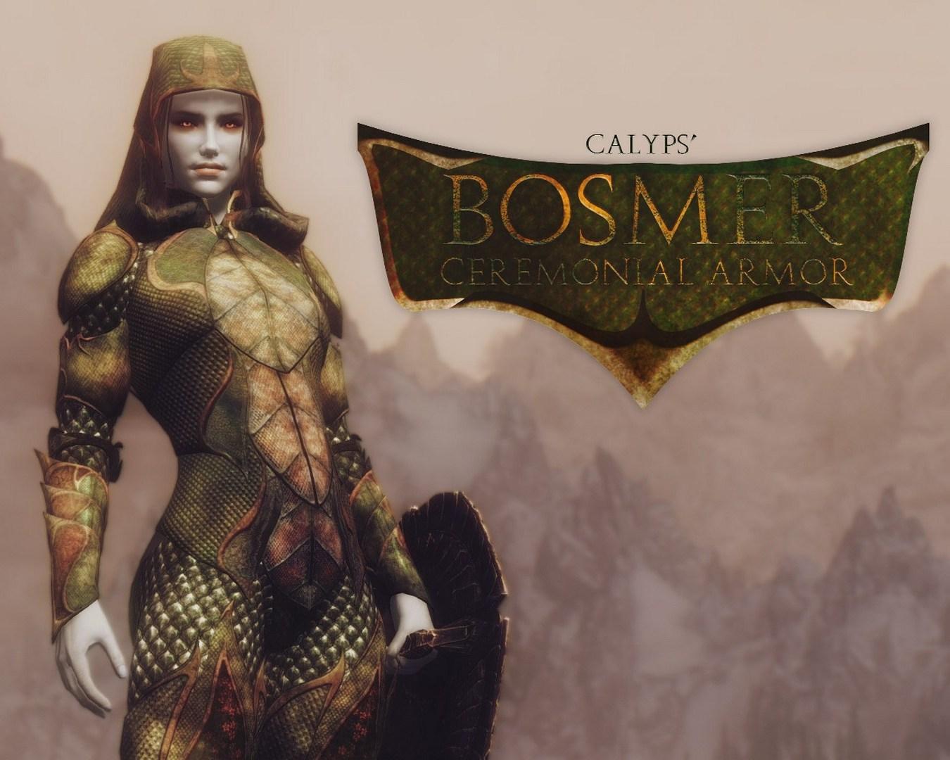 Bosmer_Ceremonial_Armor.jpg