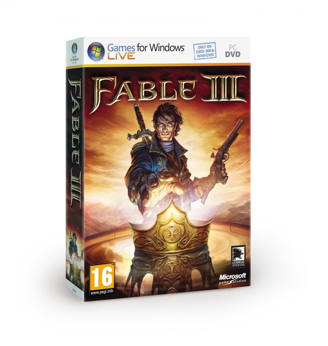 box-dvd-fable3.jpg