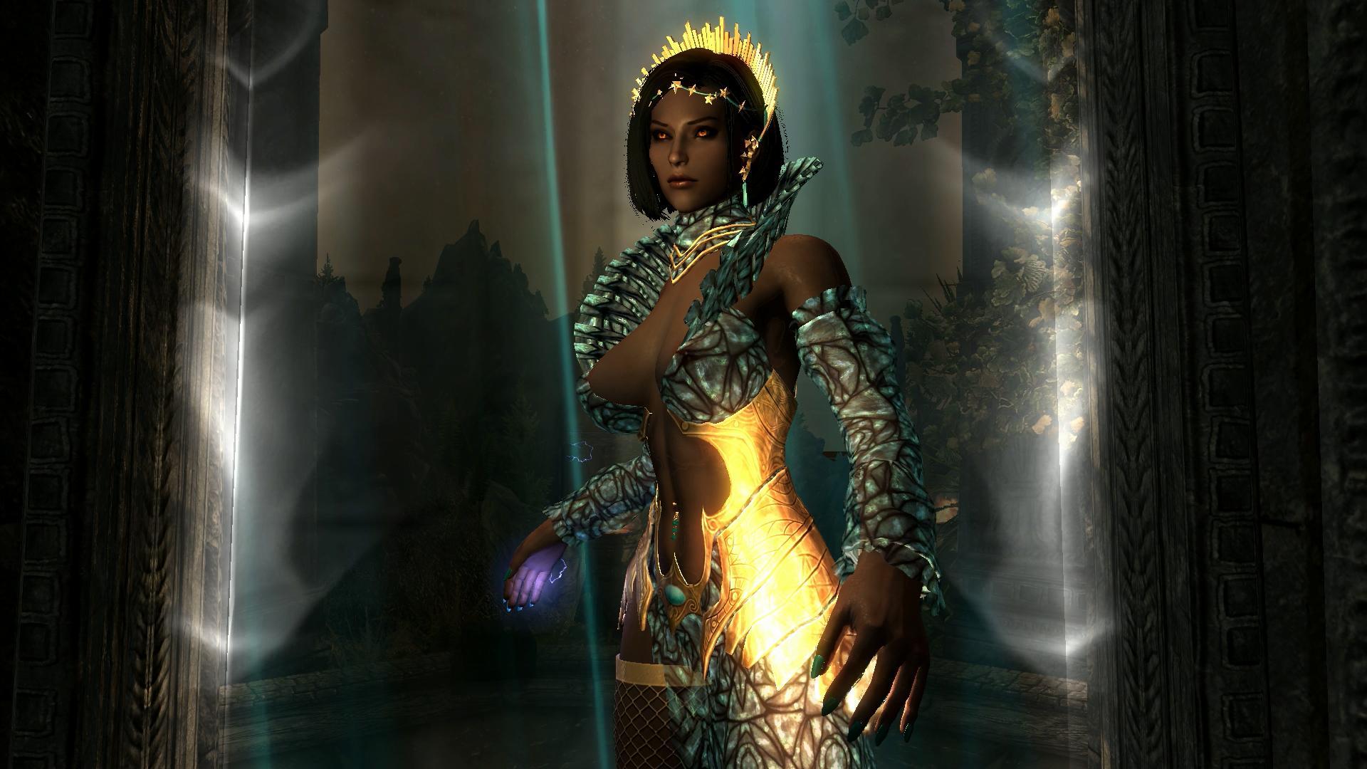 C5Kev's Queen Of Magnus Robes 00.jpg