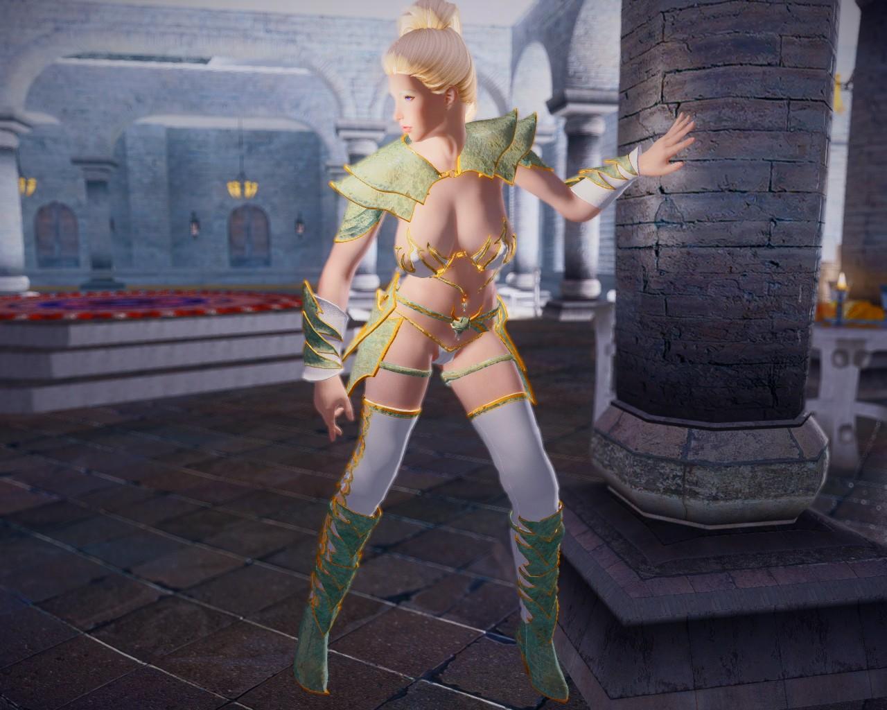 C5Kev's Witch Elf Armor 00.jpg