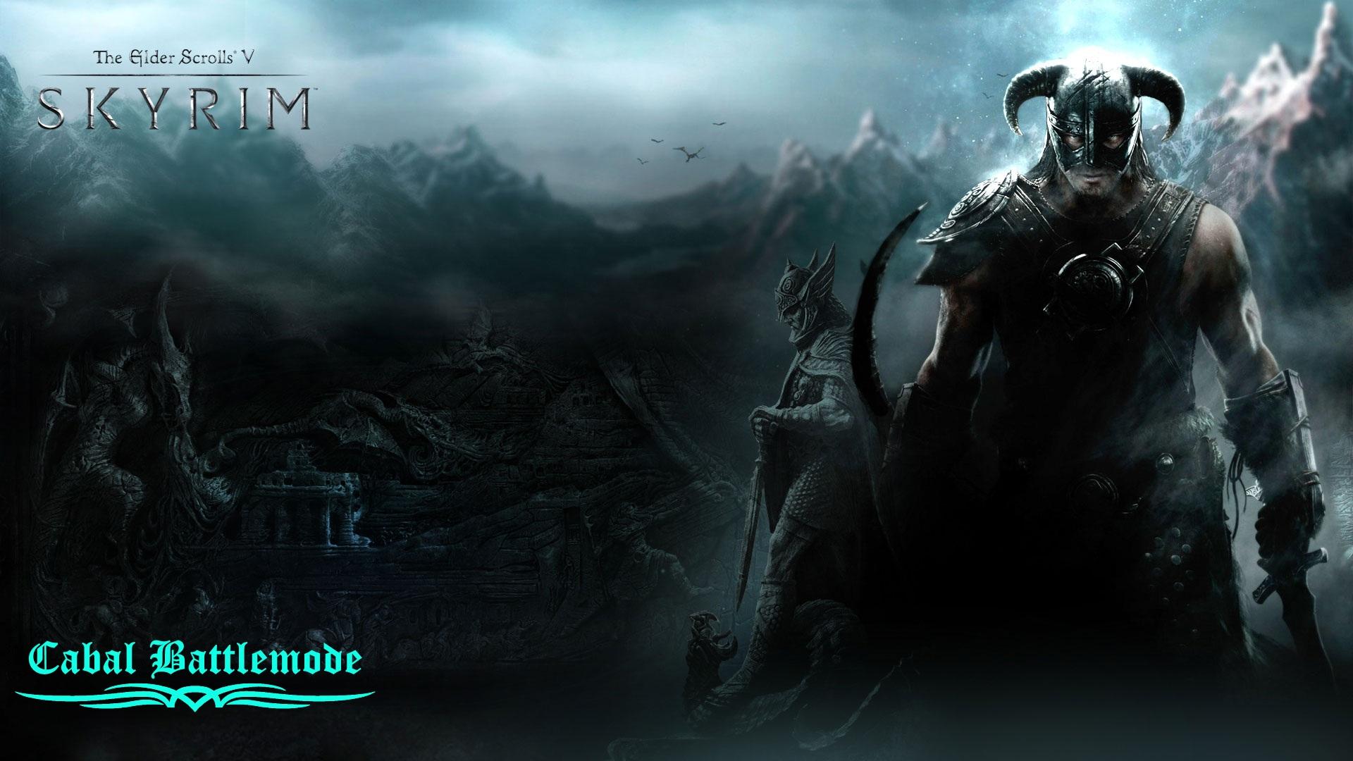 Cabal_Battlemode.jpg