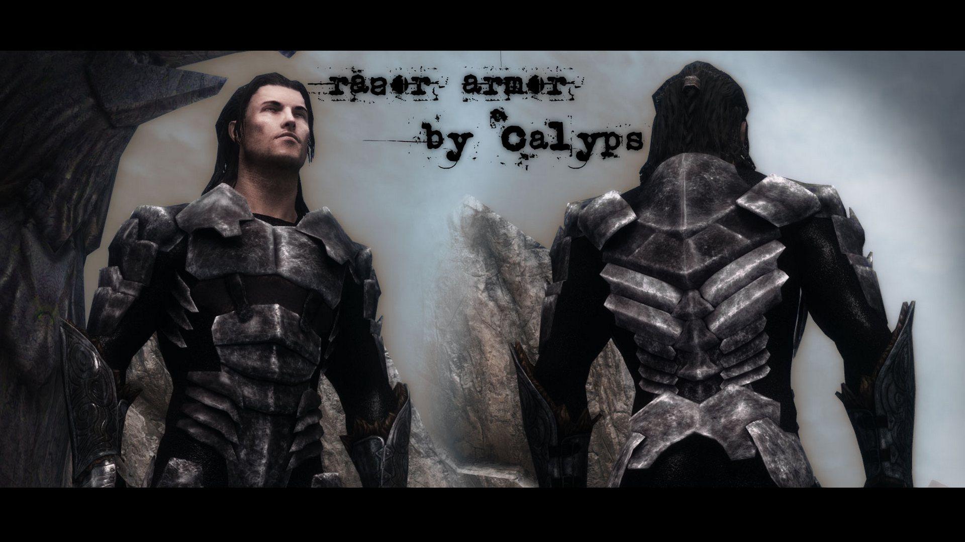 Calyps_Razor_Armor.jpg