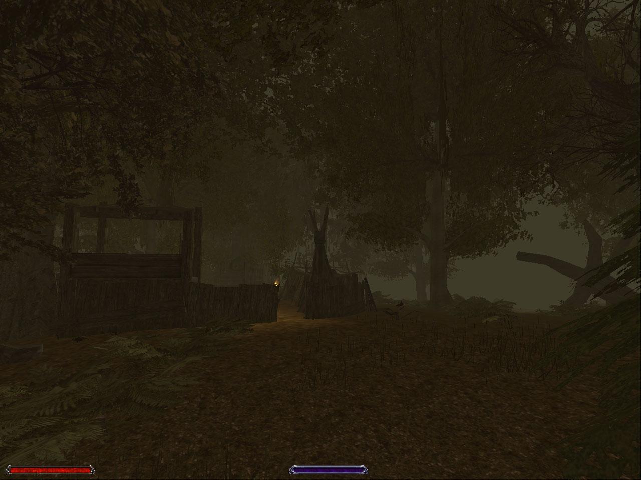 camp_g2-mod_Gothic_3_Alternative_Demo.jpg