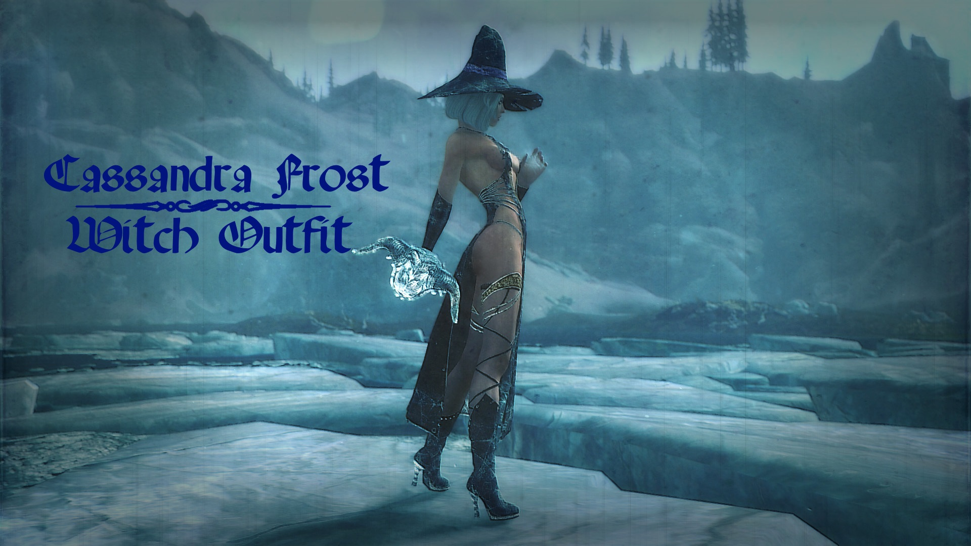 Cassandra_Frost_Witch_Outfit.jpg