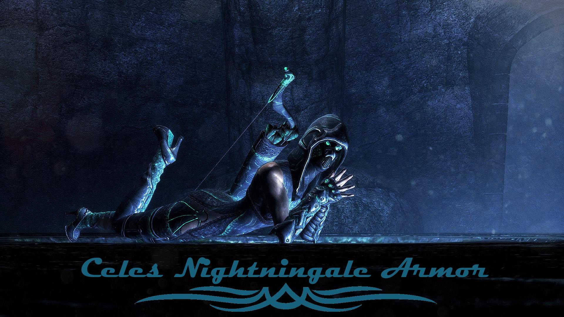 Celes_Nightingale_Armor_00.jpg