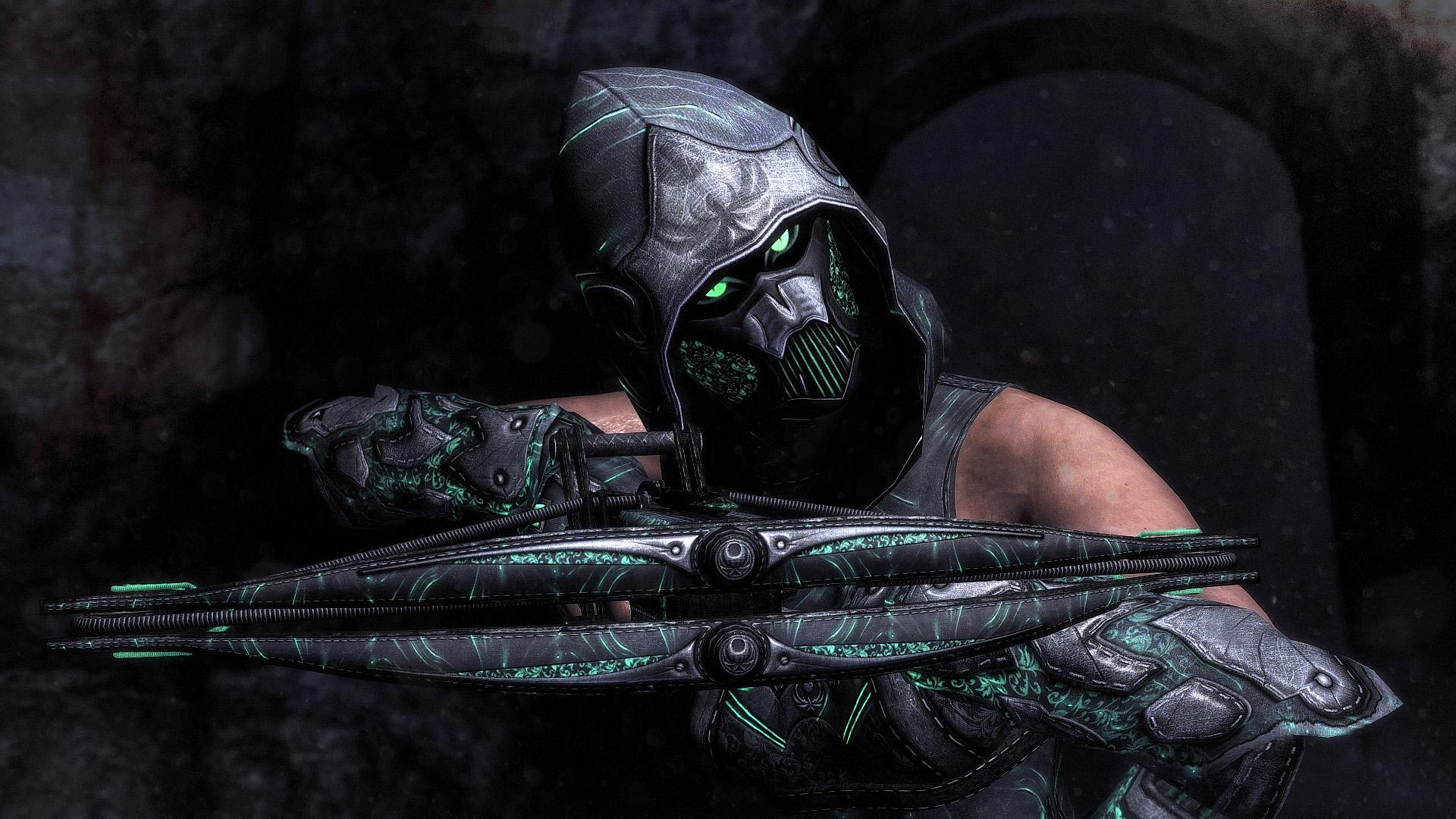Celes_Nightingale_Armor_09.jpg