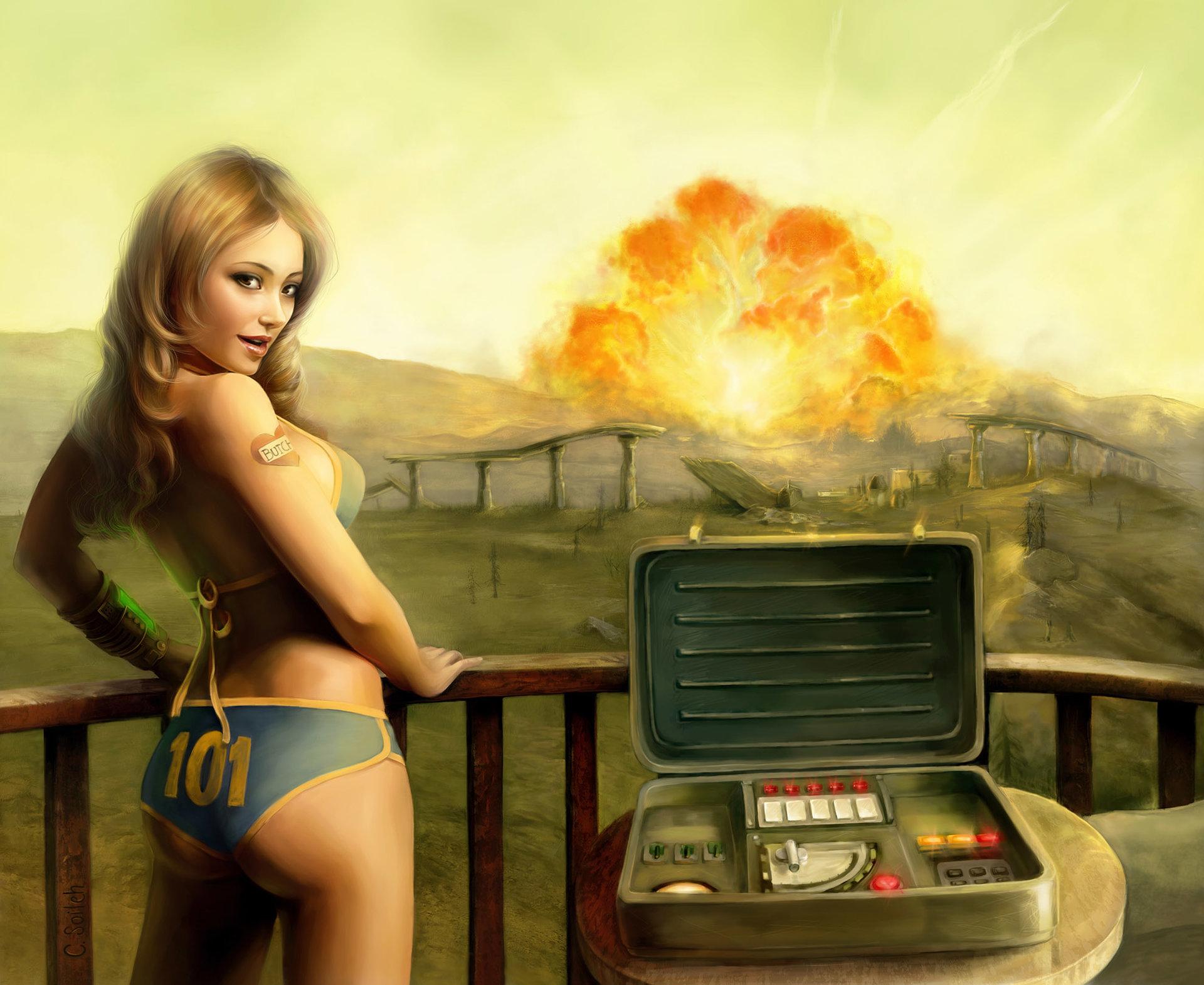 charlotte-soileh-fallout-3-csoileh-tenpenny-babe-2011-s.jpg