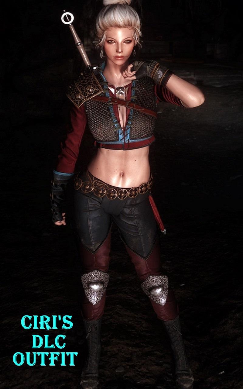 Ciri's_DLC_Outfit_UNPB_ТBBP.jpg