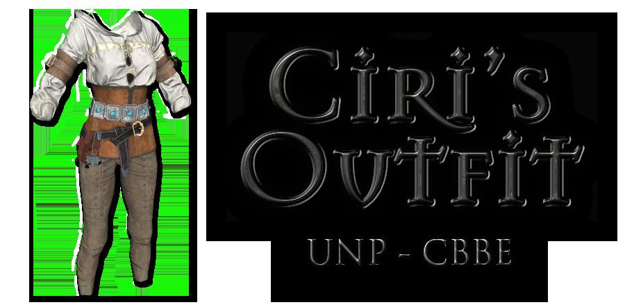 Ciri's_Outfit_(The_Witcher)_UNP_CBBE_Bodyslide.png