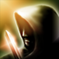 Class-Rogue_Icon_84px.png