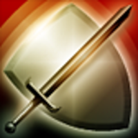 Class-Warrior_Icon_84px.png