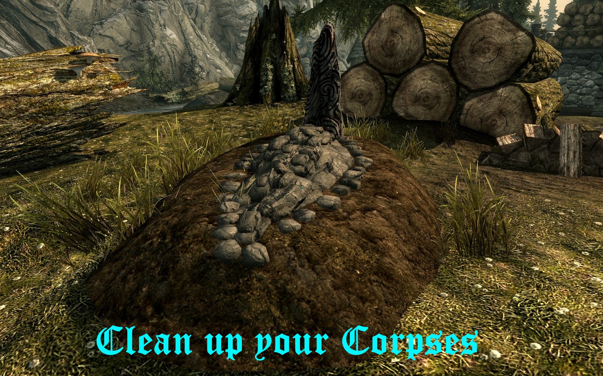 Clean_up_your_Corpses.jpg