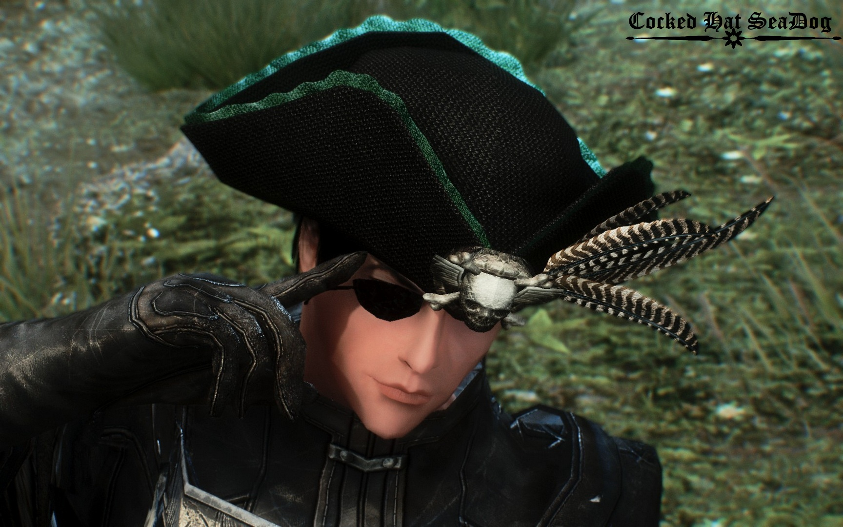 Cocked_Hat_SeaDog.jpg