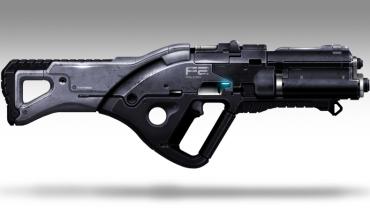 concept-003-falcon_assault_rifle-t.jpg