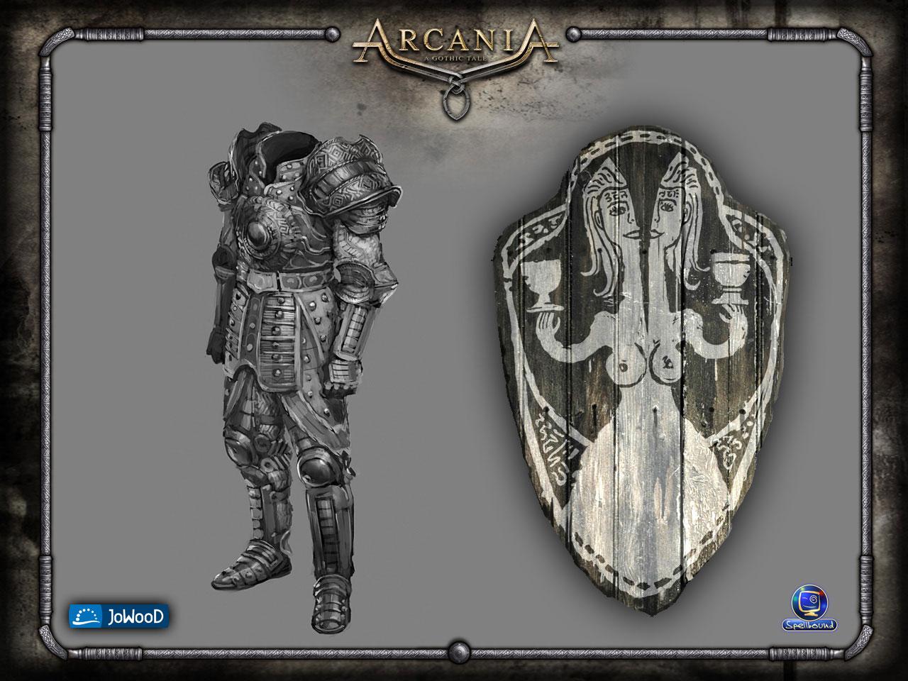 concept-art_armor_01.jpg