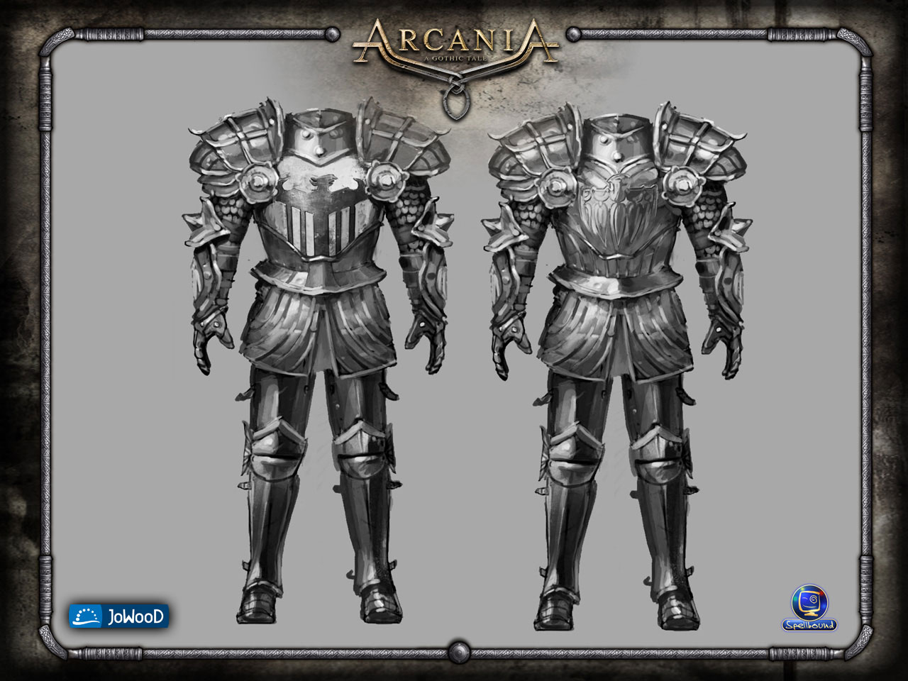 concept-art_armor_02.jpg