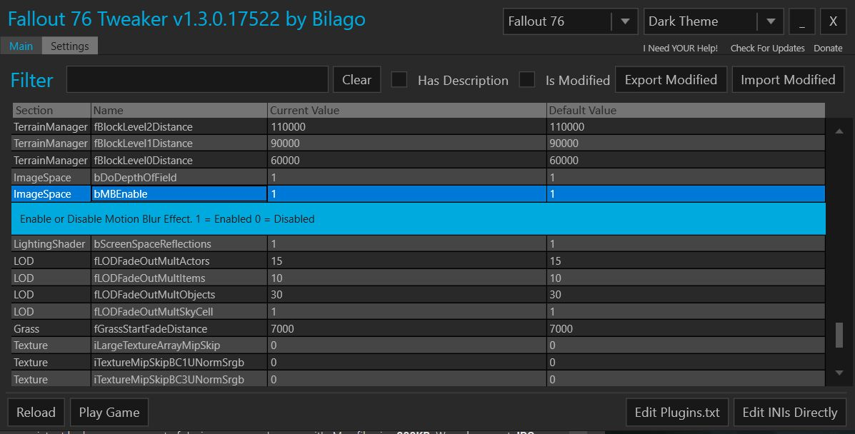ConfigurationTool-00.jpg