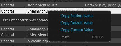 ConfigurationTool-03.jpg