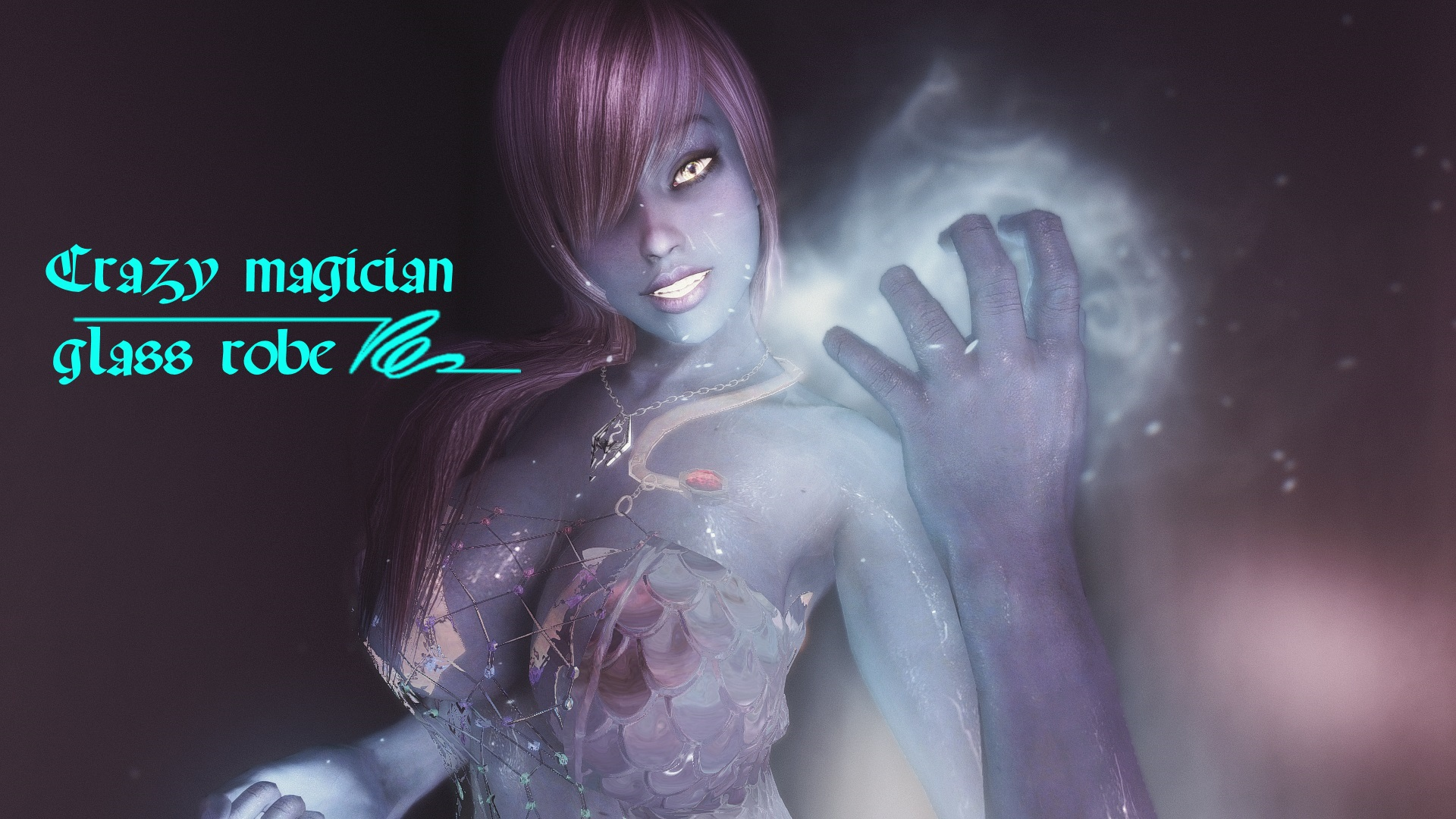 Crazy_magician_glass_robe.jpg