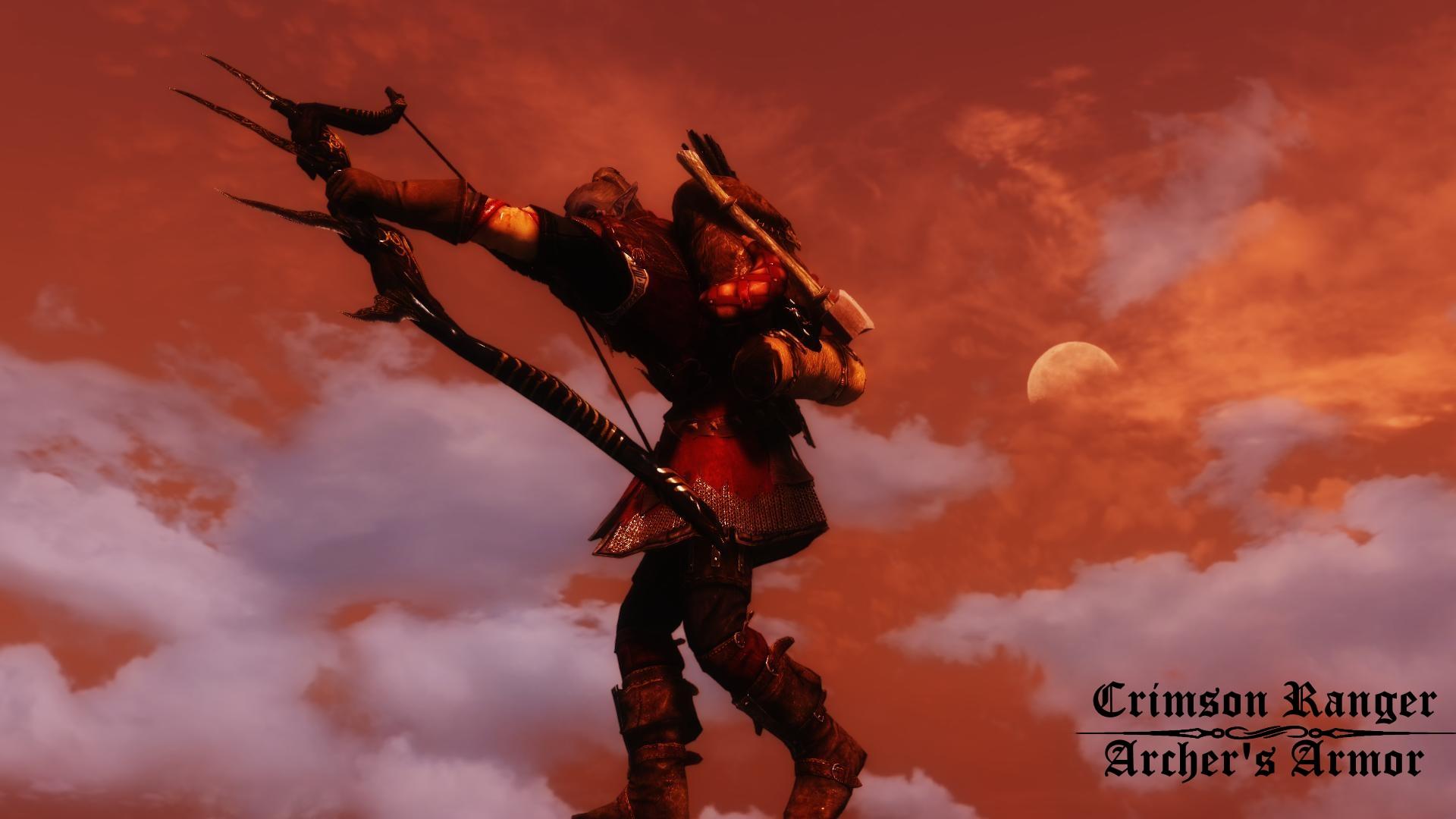 Crimson_Ranger_Archer's_Armor.jpg