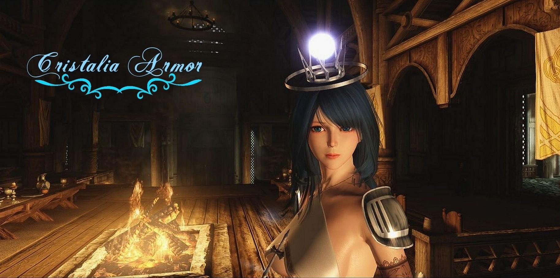 Crystalia_Armor_001.jpg