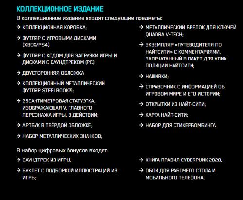 cyberpunk2077 CE 2.jpg