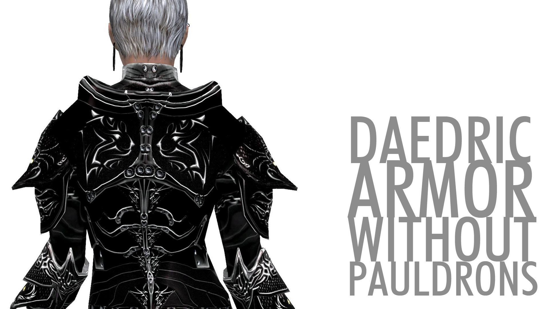 Daedric Armor - without pauldrons 01.jpg
