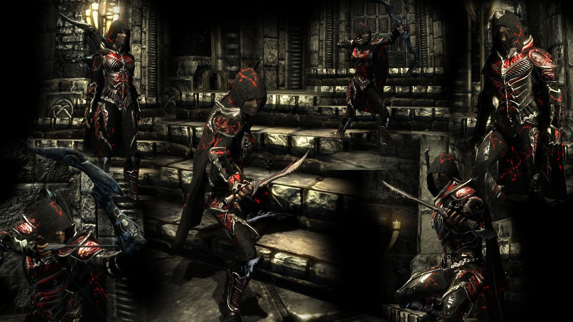 Daedric_Assassin_Armor_01.jpg