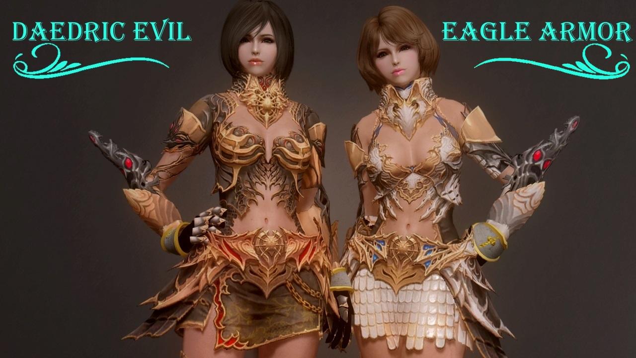 Daedric_Evil_Eagle_Armor_00.jpg