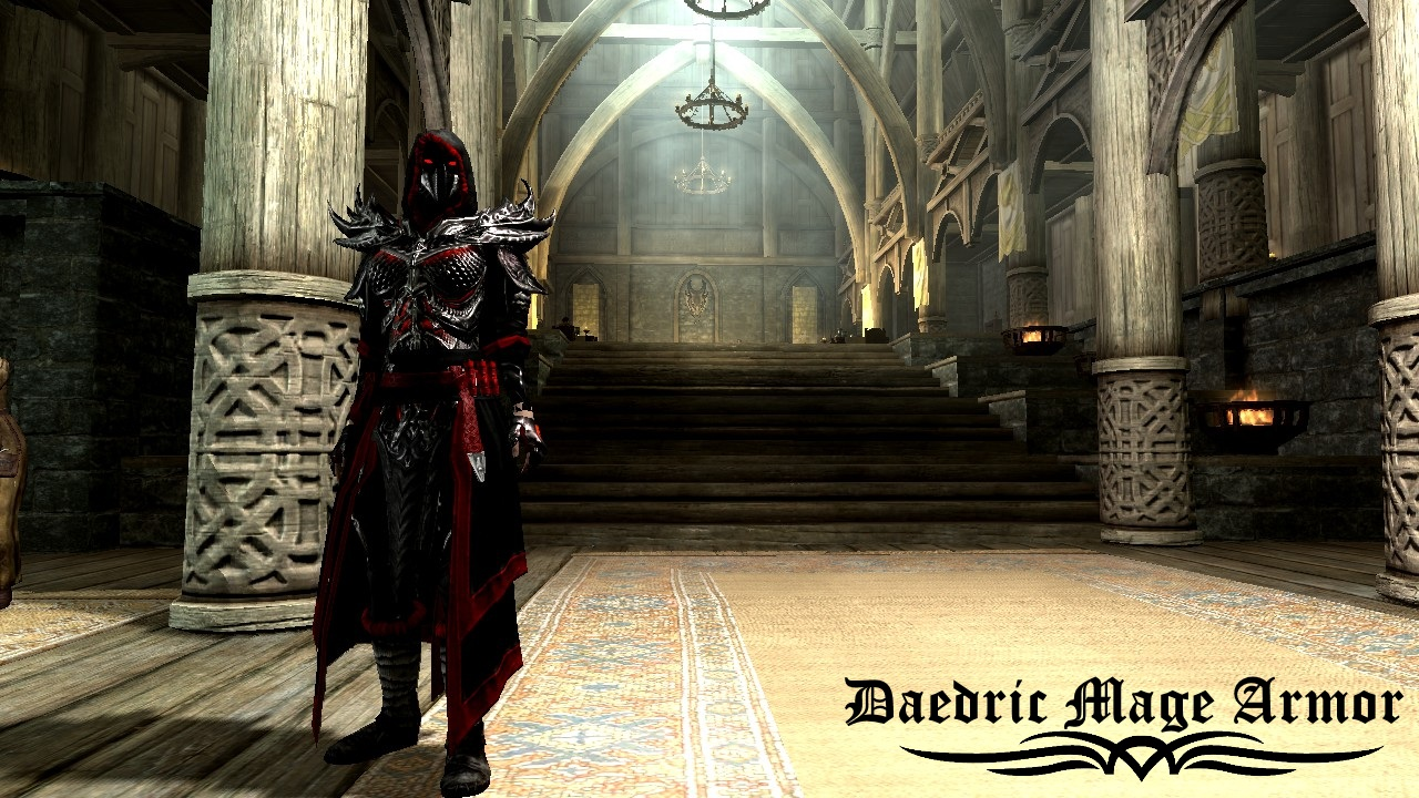 Daedric_Mage_Armor.jpg