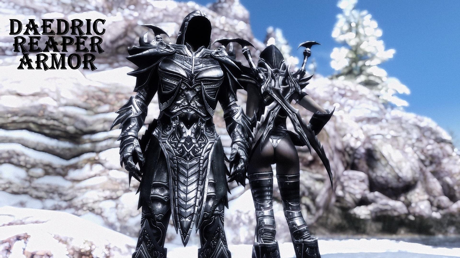 Daedric_Reaper_Armor_00.jpg
