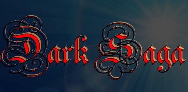 Dark Saga 4+1.jpg