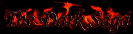 Dark-Saga-logo.png