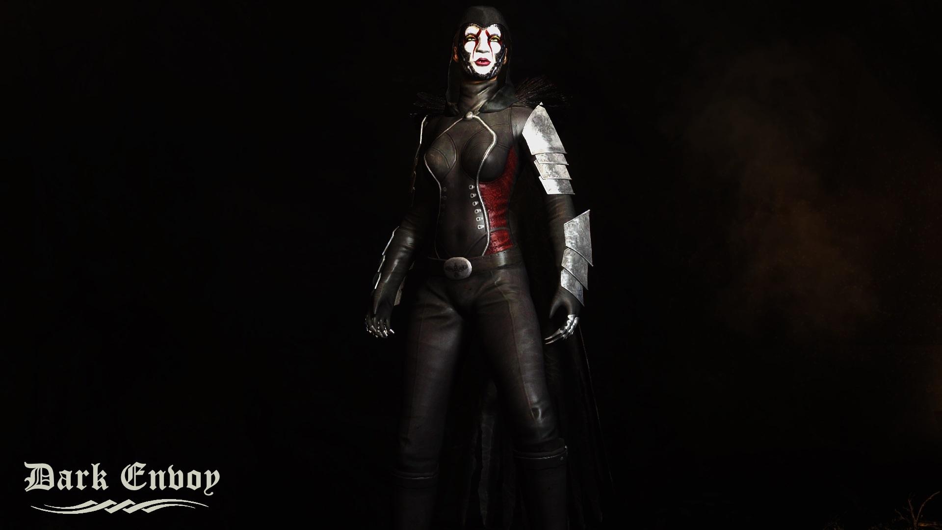 Dark_Envoy_L.jpg