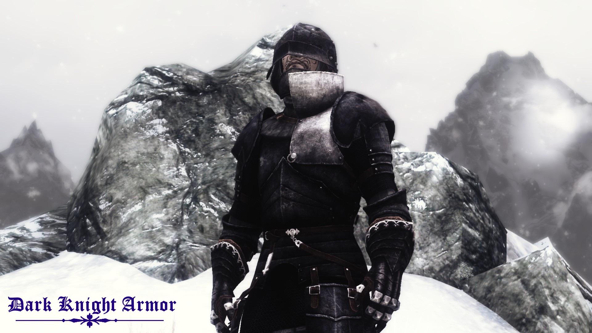 Dark_Knight_Armor.jpg