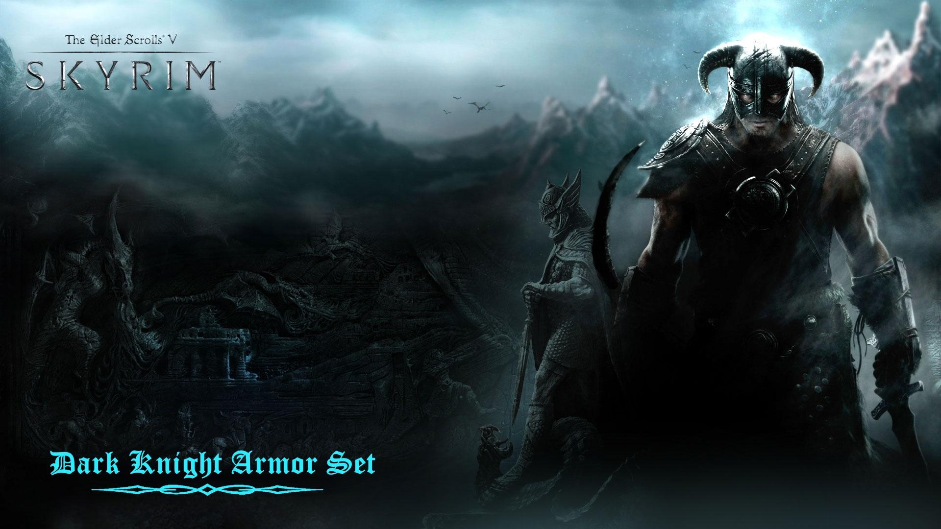 Dark_Knight_Armor_Set.jpg