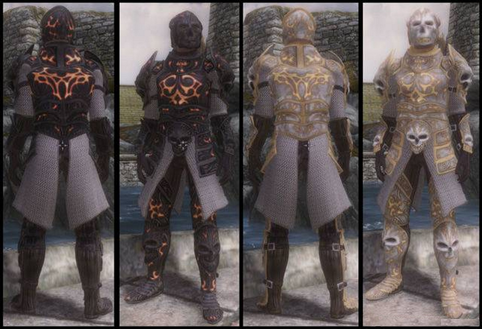 Dark_Lord_Armor_Set.jpg